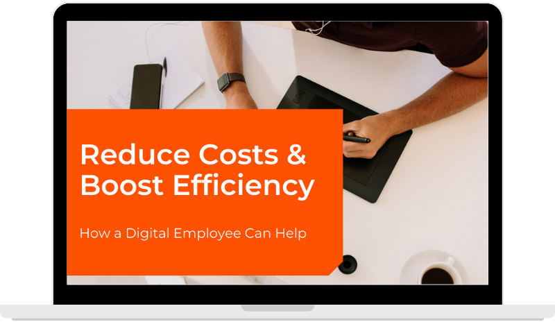 Reduce costs and boost efficiency webinar thumbnail