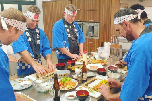 Sushi1_Blue team