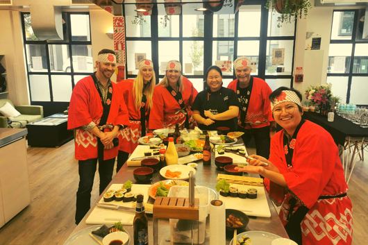 Sushi2_Red team