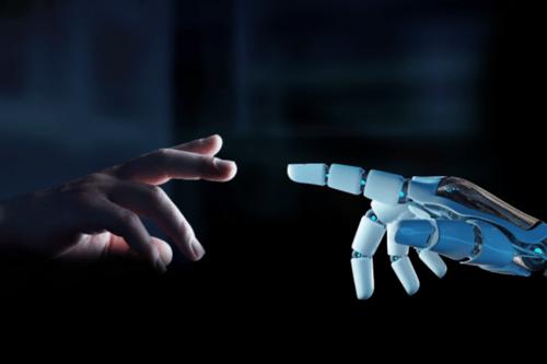 Ambit_Techweek 2021_The AI Debate