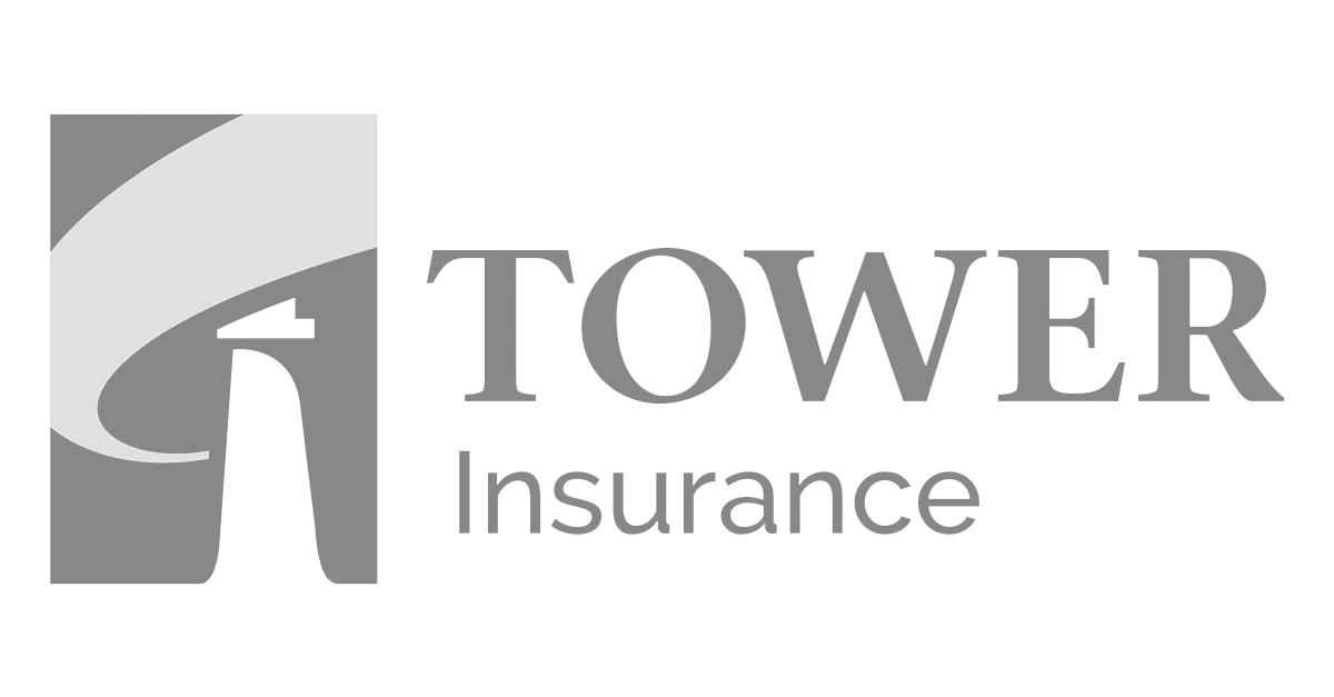 Tower Insurance logo