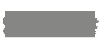 UFF logo_grey
