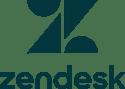 Zendesk logo-1