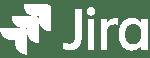 atlassian-jira-logo-large_white