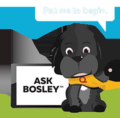 bosley-launcher1