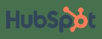 Hubspot-logo-web-color
