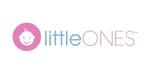 Little Ones Sleep Program