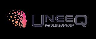 uneeq logo