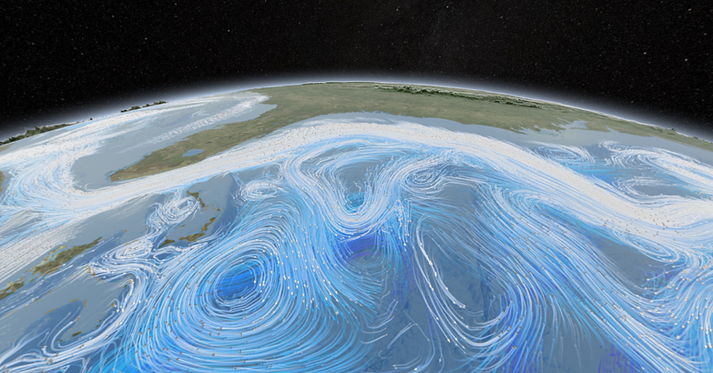 Coastal or Ocean Currents -  Do you know the difference?