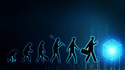 cybersecurity labor shortage