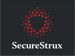 SecureStrux Logo