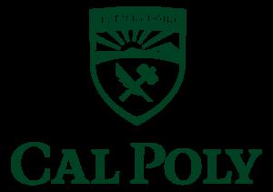 Cal Poly CMMC