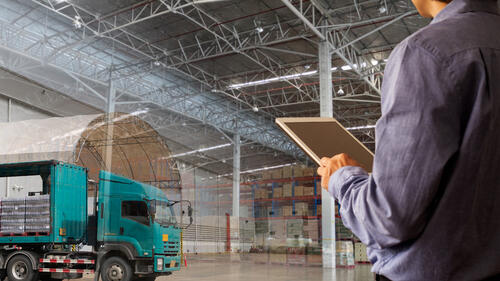 A Guide to Understanding Warehouse Design Layouts