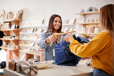 Should You Expand or Downsize Your Retail Space? Here's What You Need to Know