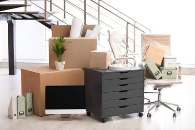 Are Furniture Rentals in Dubai a Good Investment?