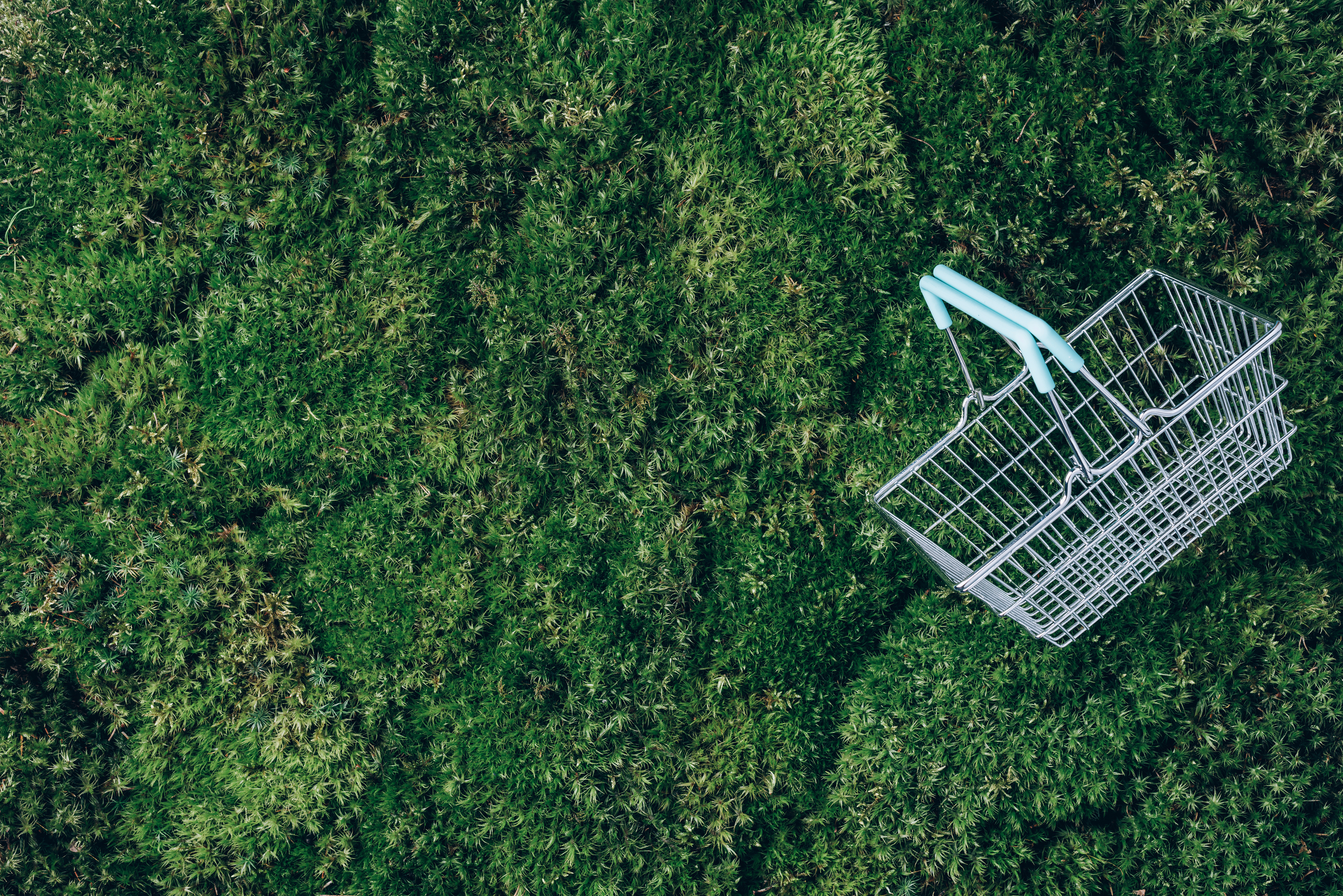 What are Sustainable Retail Fitouts for Your Store