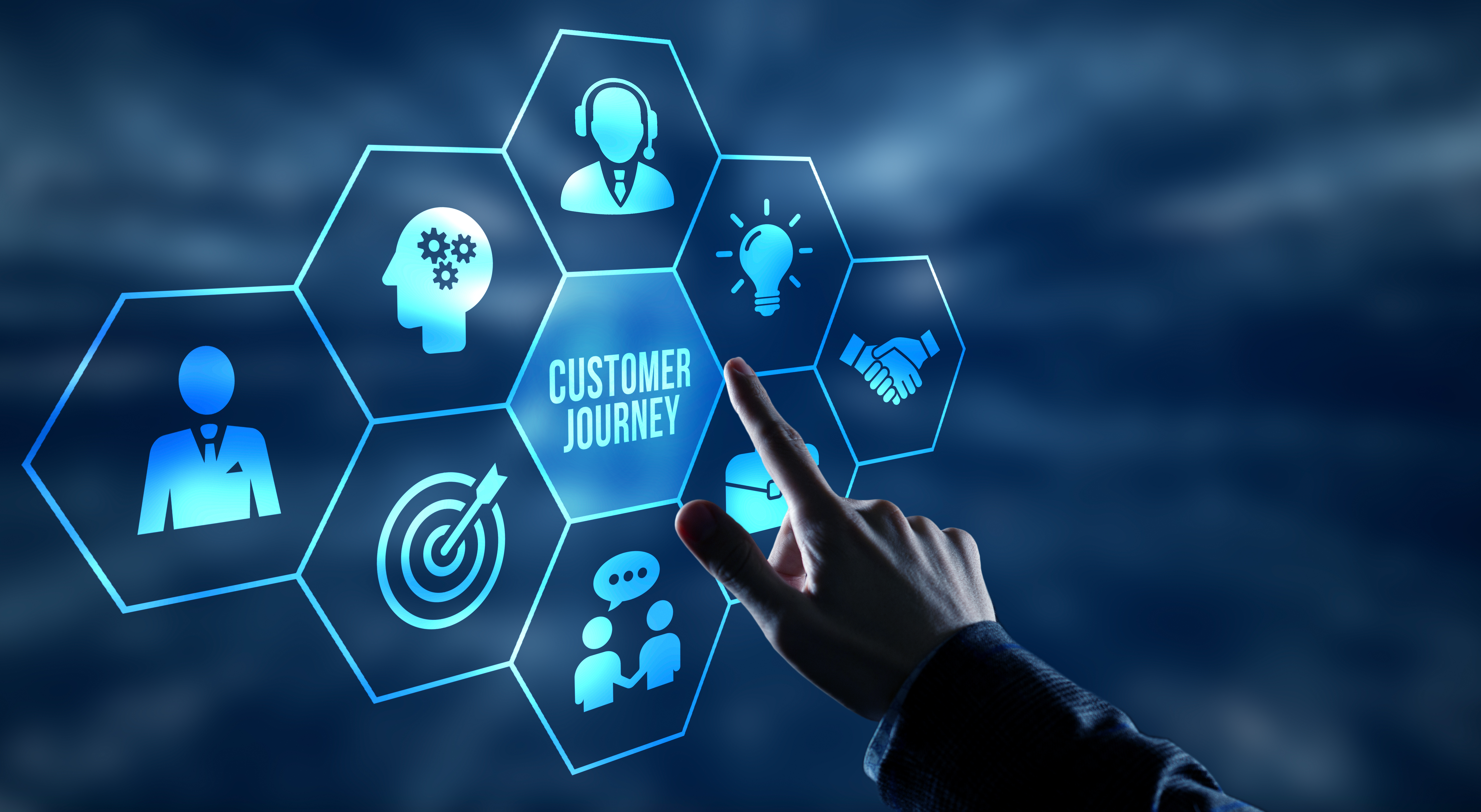 How-to Guide on Mapping the Customers Journey Through Your Retail Store