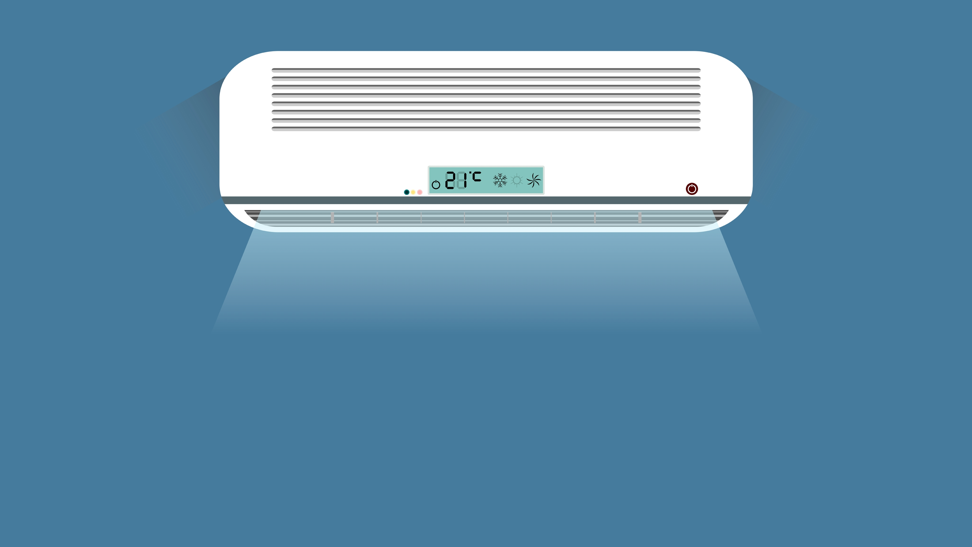 Why Is Temperature Important in a Retail Store?