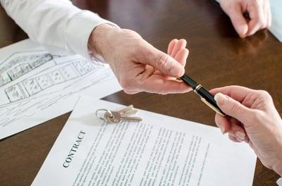 The Impact of Dubai's New Flexible Rental Instalments on Businesses
