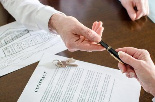 The Impact of Dubai's New Flexible Rental Instalments on Businesses   Contractors Direct