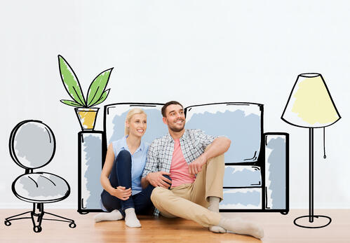 Boost Your Rental Income with These Residential Fit Out Tips