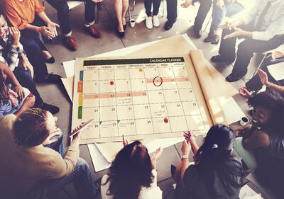 What Does a Typical Office Fit Out Timeline Look Like?