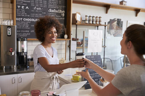 What Is Space Planning and Why Is It Important for Cafes?