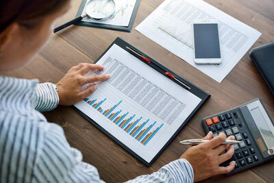 Plan Your Budget with our Office Fit Out Cost Calculator