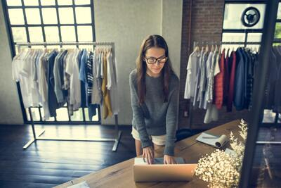 How Much Does A Retail Fit Out Cost?