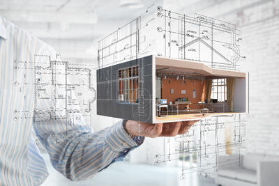 Considerations for Office Fit Out Solutions in Dubai