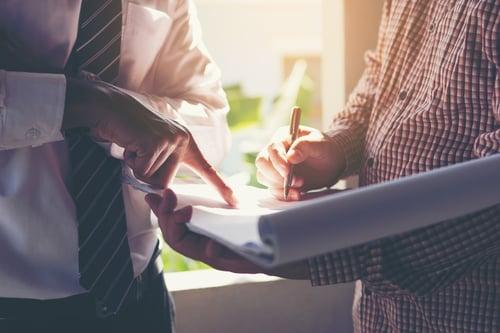 10 Questions You Should Ask Your Fit Out Contractors Dubai | Contractors Direct