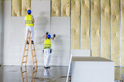 How to Find the Best Fit Out Contractors