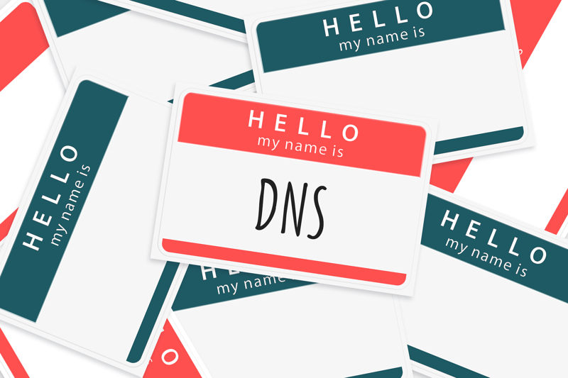 All you need to know about DNS and what to do with it
