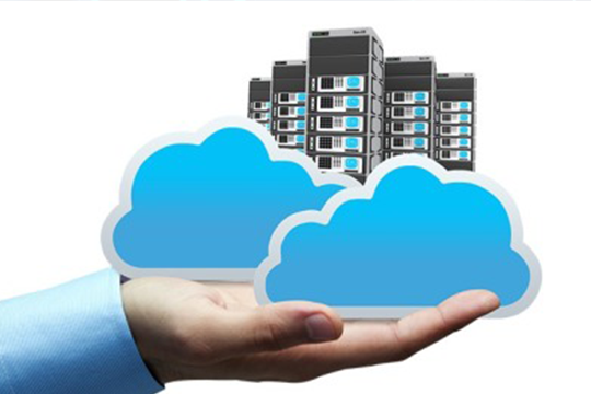 Looking for an Independent Hosting Provider?