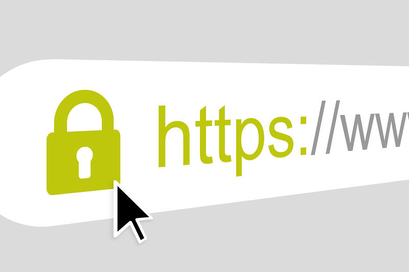 Everything you want to know about SSL certificates