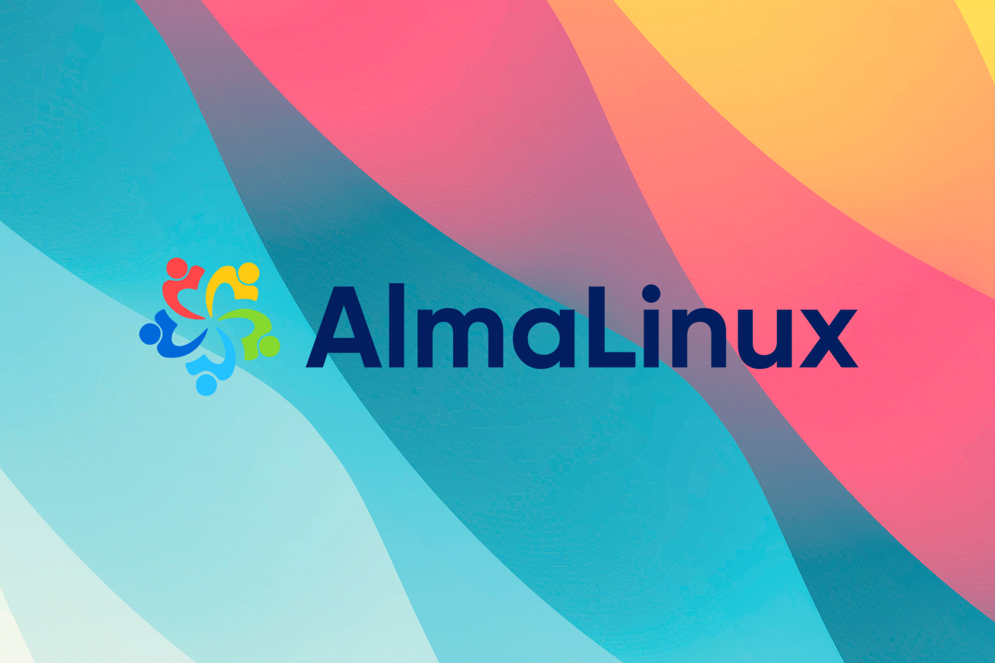 AlmaLinux is here and it's ready for testing