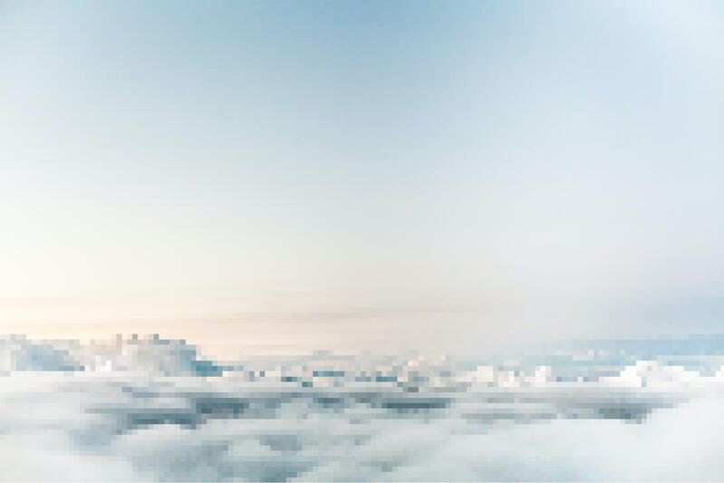 5 reasons why businesses migrate to the cloud