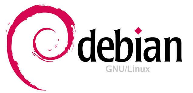 Debian 7.0 (Wheezy) images now available