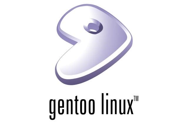 Tilaa supports Gentoo!
