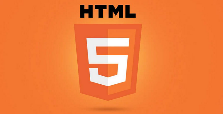 New feature: html5 based video display