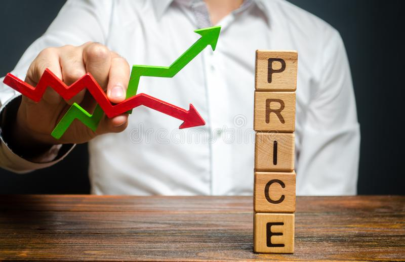Plan and pricing changes