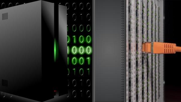 Critical Linux kernel vulnerability