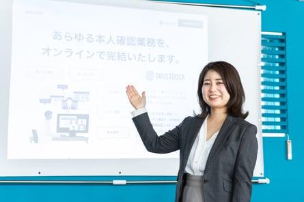 hamakawa seminar