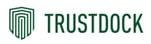 trustdock_logo_176