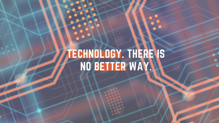7 Technology Tools Every Lender Should Be Using