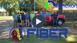 Tombigbee Fiber 100th Customer Ver1