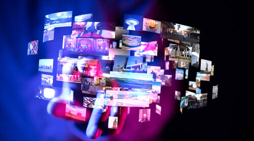 Three ways brands can benefit from CTV fragmentation