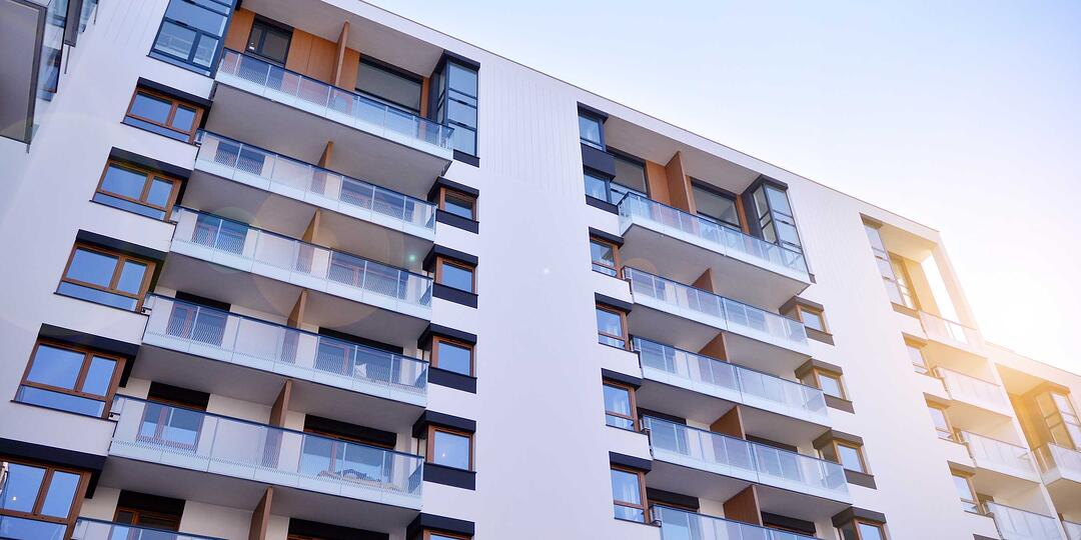 Wann lohnt sich Photovoltaik am Balkon