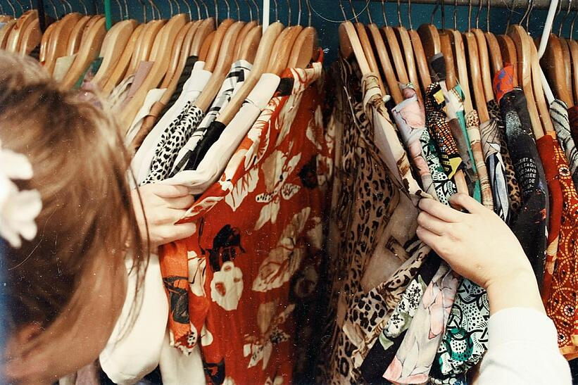 How To Stay One Step Ahead Of Fashion Trends With Industry-Specific ERP Software