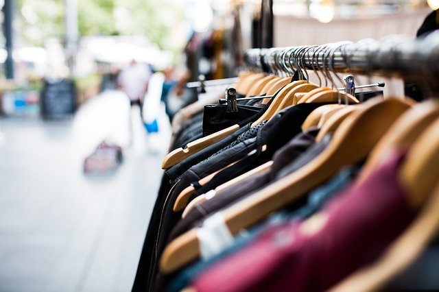 4 Reasons To Invest In A Cloud-Based ERP For The Apparel Sector: STYLEman 365